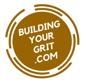 BuildingYourGrit.com